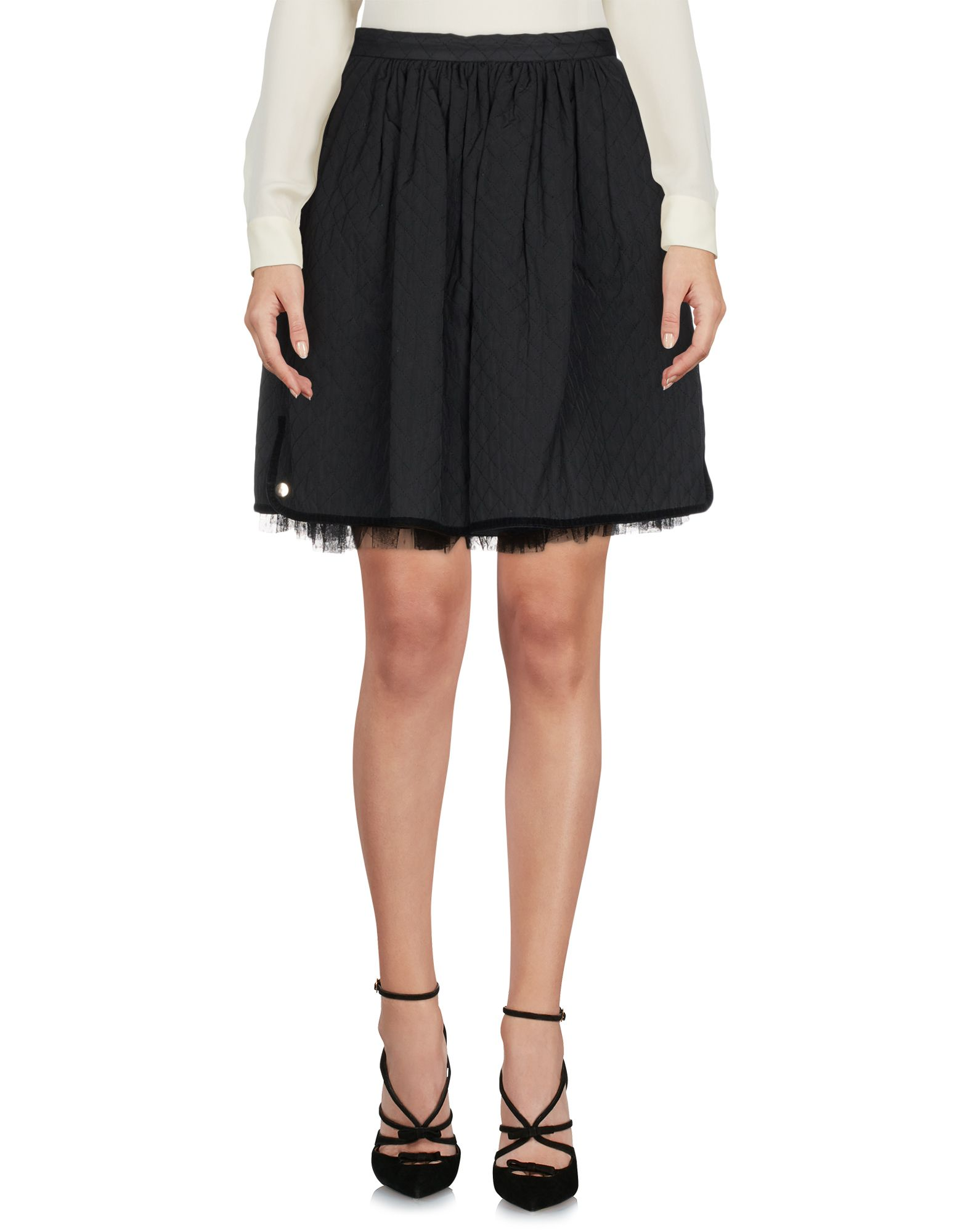 Gonna Ginocchio Redvalentino Donna - Acquista online su Y5Yq5b