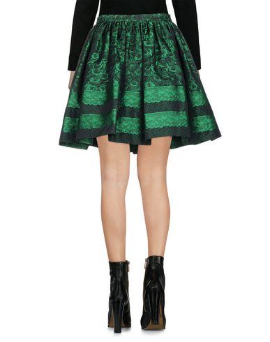 REDValentino Minifalda