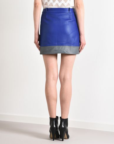 George J. George J. Love Minifalda Kjærlighet Minifalda billig butikk for opprinnelige billig pris billig 2014 tumblr HzEiZ