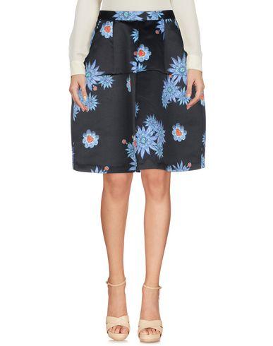 4b99ec6575d22 Garage Nouveau Knee Length Skirt - Women Garage Nouveau Knee Length ...