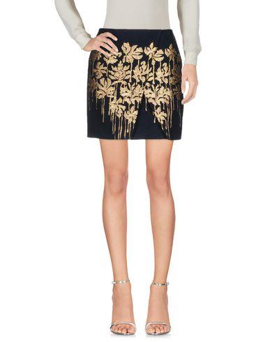 Blumarine Mini Skirt   Skirts D by Blumarine