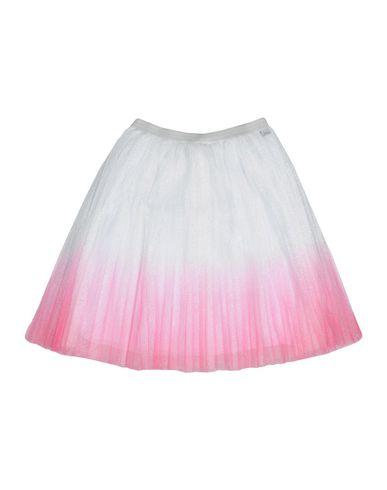 LITTLE MARC JACOBS - Skirt