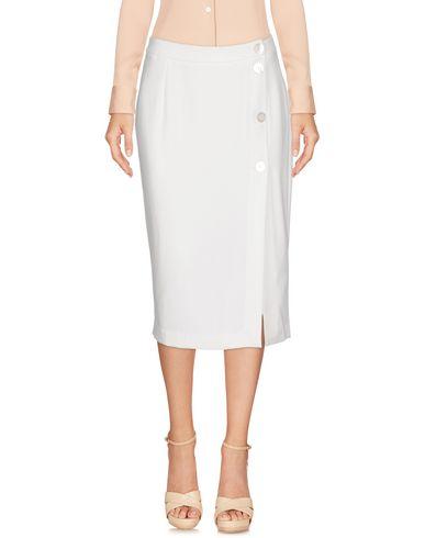 Fake Buy Cheap Footlocker Finishline SKIRTS - 3/4 length skirts Ermanno Scervino LNZYAqnM