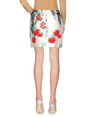BLUMARINE Minifalda