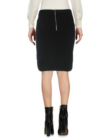 Mangano Minifalda kjøpe billig klaring kjøpe billig pris 2015 nye gratis frakt komfortabel eAZNLv06