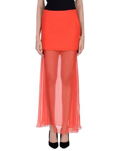 GIVENCHY - Maxi Skirts