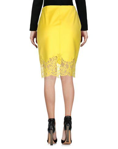 Grå fabrikkutsalg online Givenchy Kort Skjørt kjøpe online billig miuT5sIHpS