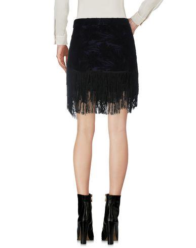 REBECCA MINKOFF Minifalda