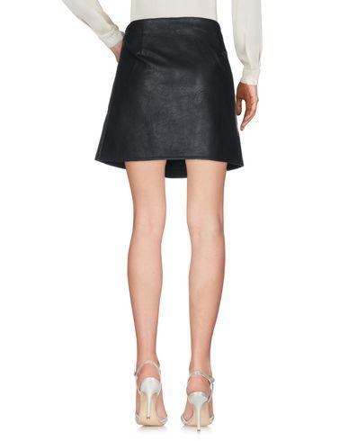 ONLY Minifalda