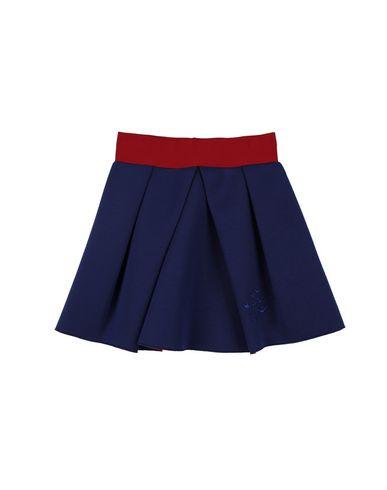 Mimisol Skirt   Skirts D by Mimisol