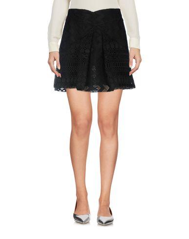 Giamba Minifalda rask ekspress 100% autentisk R70PIu