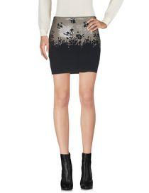LA PERLA - Mini skirt