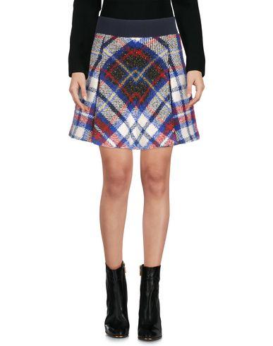 HILFIGER COLLECTION Minifalda