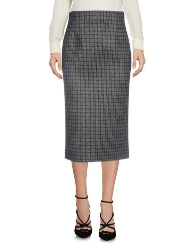 N°21 - Midi Skirts