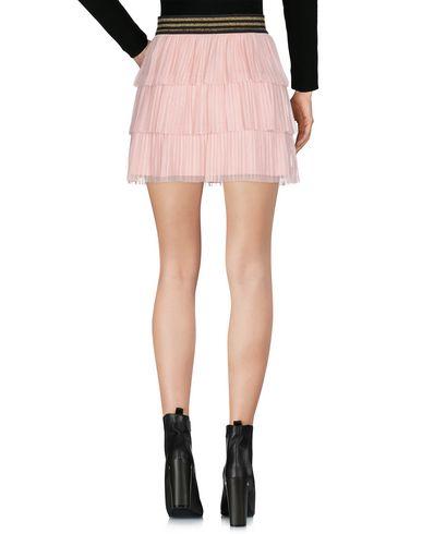 falske for salg Toy G. Leketøy G. Minifalda Minifalda utmerket online salg virkelig rabatt visa betaling salg profesjonell GrKLedB