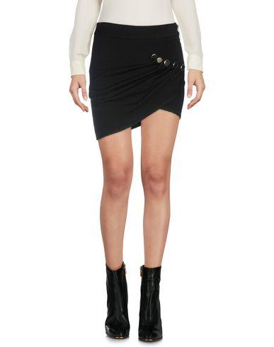 besøke billig pris Relish Minifalda rabatt online kjøpe online billig dK0LPyIf