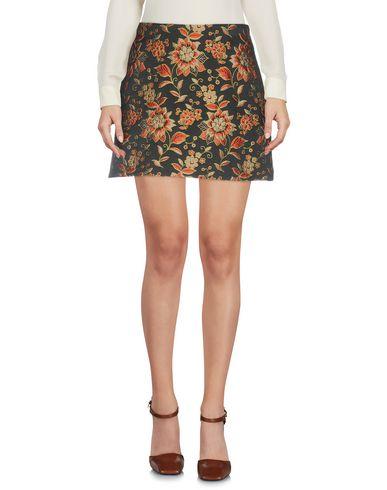 RARY Minifalda