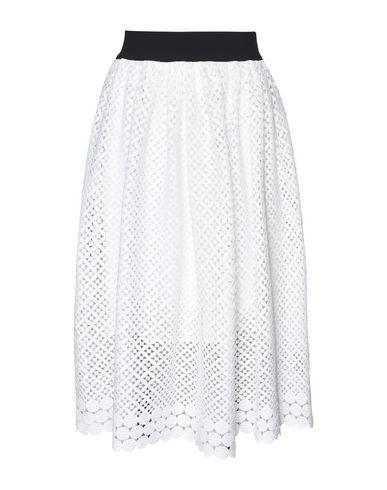 Skirt Women JLove George Length Knee MUzSpqV