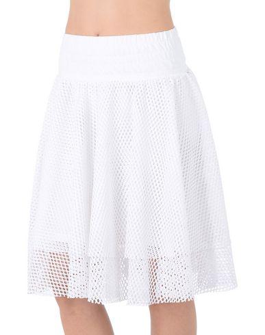 PUMA - Knee length skirt