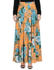 Furstenberg Donna Online Von E Abbigliamento Valigie Scarpe Diane 1q56B
