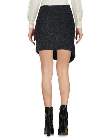 ISABEL MARANT ÉTOILE Minifalda