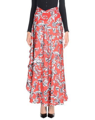 Women Online w anderson J On Skirts Maxi zcqIq4Z