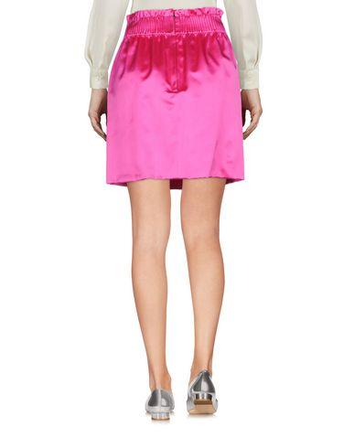 Sweet & Gabbana Minifalda amazon salg limited edition fEOLha