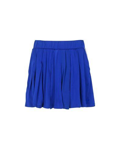 33c21df54c Adidas Originals Fsh L Skirt - Mini Skirt - Women Adidas Originals ...