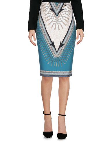 billig salg 2015 Versace Samling Kort Skjørt priser billig online uttak billigste pris rabatt sneakernews HxdZkPLosU