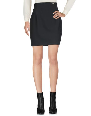 Versace Collection Mini Skirt   Skirts D by Versace Collection