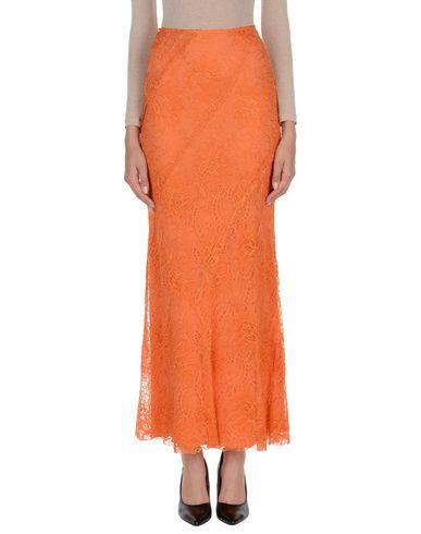 4dac6504ce Alberta Ferretti Maxi Skirts - Women Alberta Ferretti Maxi Skirts ...