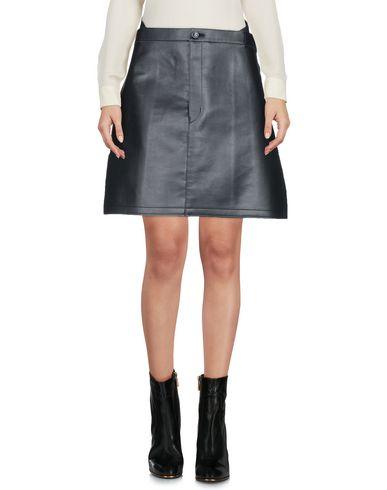 JUNYA WATANABE COMME des GARÇONS Minifalda