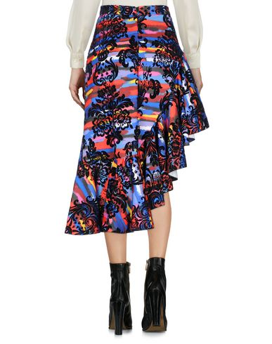 LEITMOTIV Minifalda