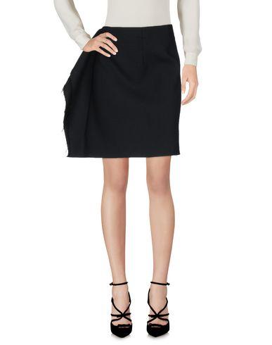 MM6 MAISON MARGIELA - Knee length skirt