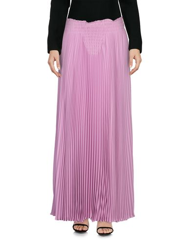 c15bca6403 Valentino Long Skirt - Women Valentino Long Skirts online on YOOX ...