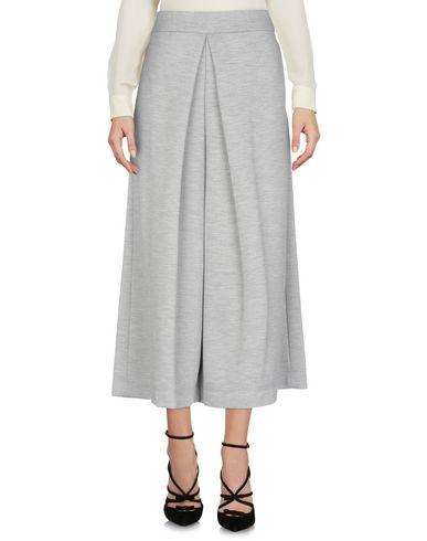 MM6 MAISON MARGIELA - 3/4 length skirt