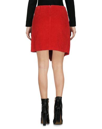 KAOS Minifalda