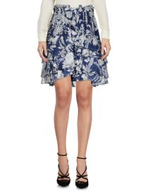 Roberto Cavalli Femme - montres, robes, sacs, etc. en vente sur YOOX ... 3e1117dee1f