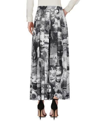 Westwood Vivi Lange Skjørt klaring gratis frakt kjøpe billig 2015 populære online gratis frakt pre-ordre 1UqYdVxx