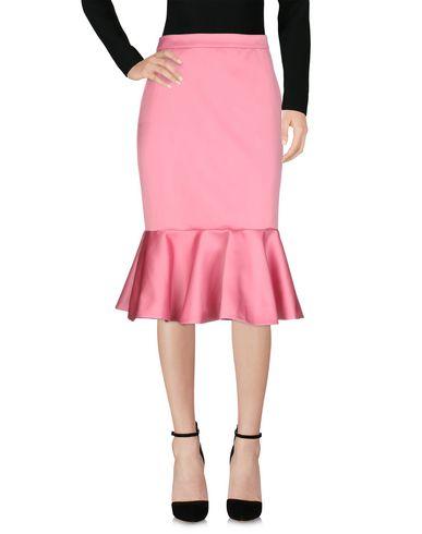 3d5e441949ed J.Crew Midi Skirts - Women J.Crew Midi Skirts online on YOOX United ...