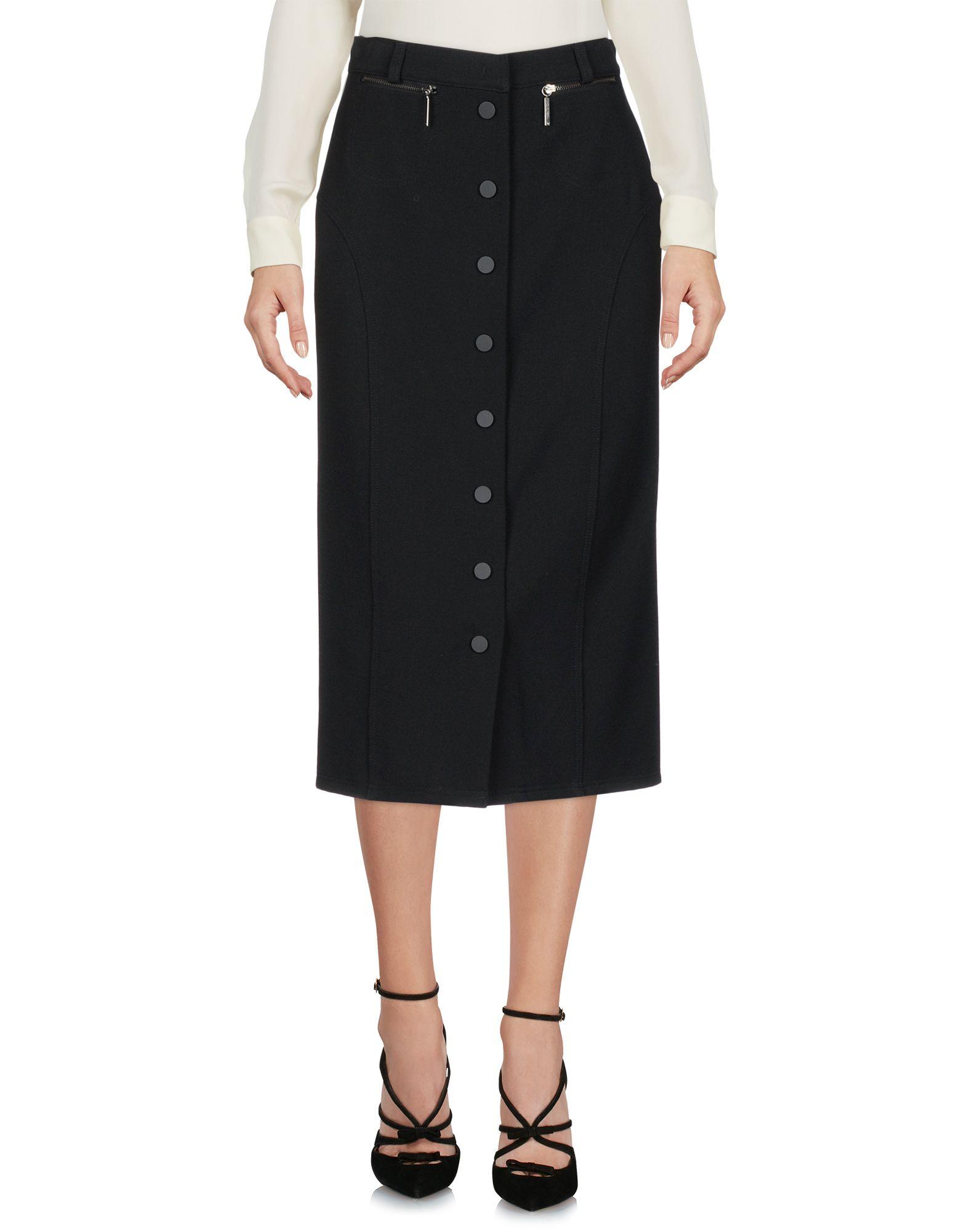 Gonna Longuette Armani Jeans Donna - Acquista online su WY7TL