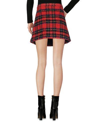 PINKO Minifalda