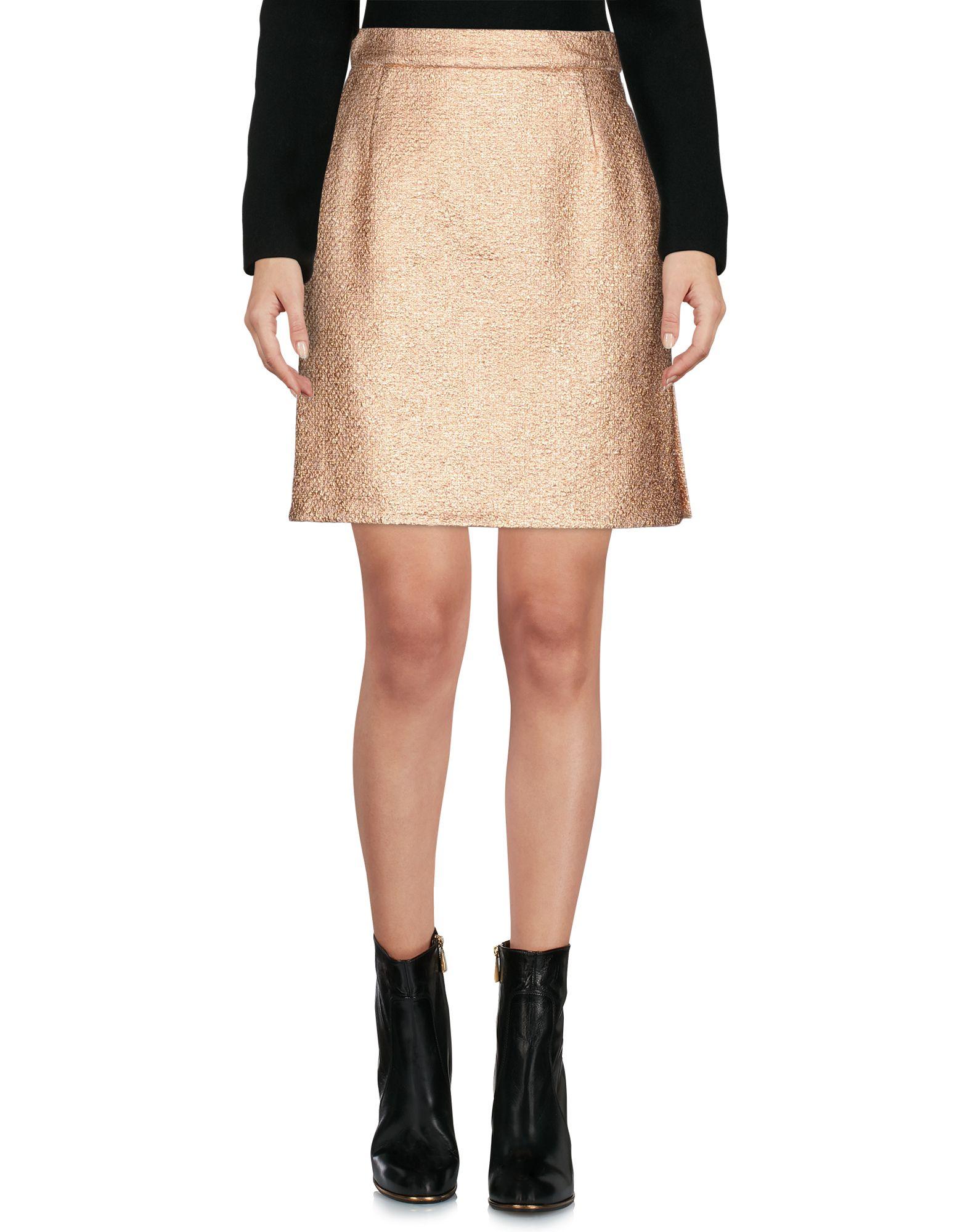 Minigonna Carven Donna - Acquista online su ViXLRB4Ql
