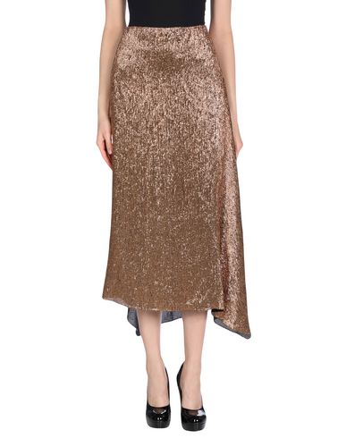 JIL SANDER - Maxi Skirts