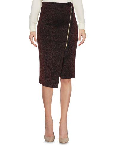 SKIRTS - Knee length skirts Berna Low Cost Online Genuine Sale Online Buy Cheap Nicekicks Cheap Genuine YKA1I7nq
