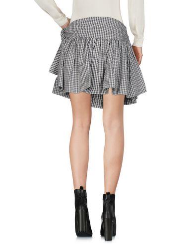 JOURDEN Minifalda