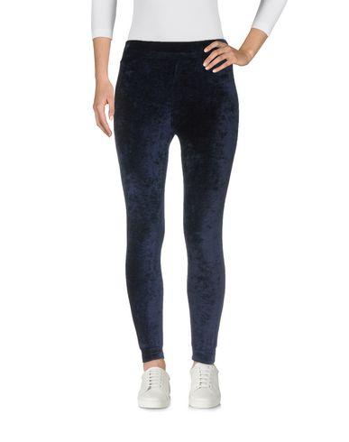 bestemt utløp Eastbay Blugirl Folies Pantalon Q3b5SpC4