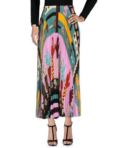 VALENTINO - Maxi Skirts