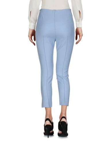 CACHAREL Cropped-Hosen & Culottes