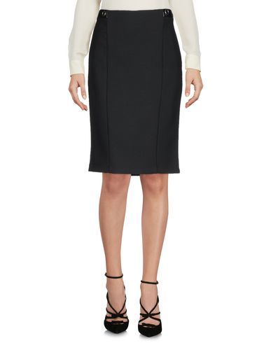 NAF NAF - Knee length skirt